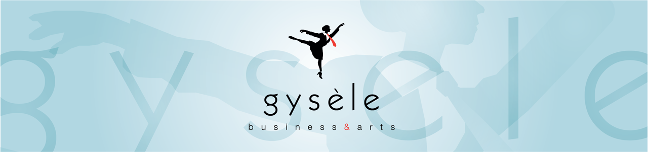 Gysèle Business & Arts
